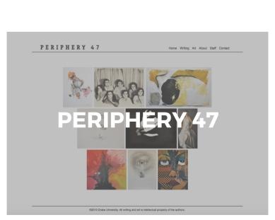PERIPHERY 47