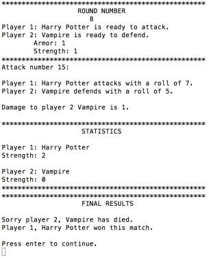 VampHP3